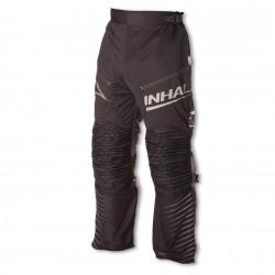 Pantalon de roller Mission Inhaler DS3