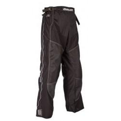 Pantalon de roller Bauer Vapor XR5