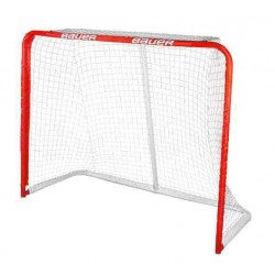 Cage Bauer Street Hockey Deluxe