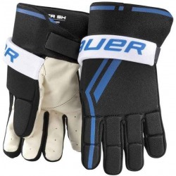 Gants Bauer Street Hockey Rec