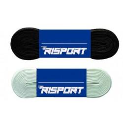 Lacets Risport Skates - promoglace