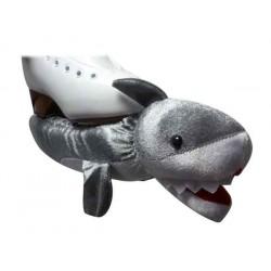 Protèges lames Risport - Requin - promoglace