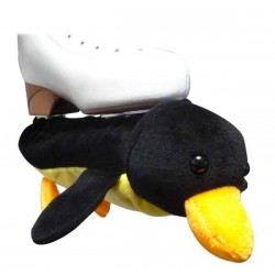 Protèges lames Risport - Pingouin - promoglace