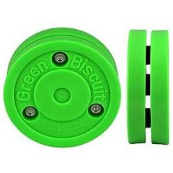Palet Roller Green Biscuit