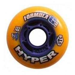 Roue Hyper Formula G 76A