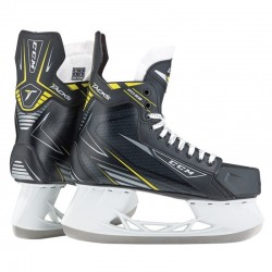 Patins CCM Tacks 2092