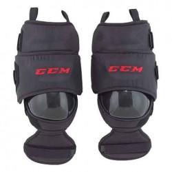Protège genoux CCM 500 Pro