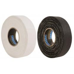 Tape 50m