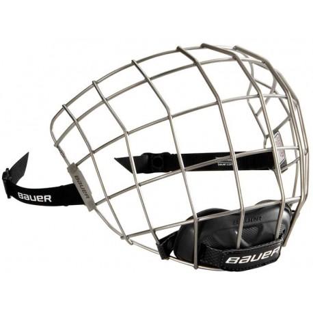 Grille Bauer Hockey Re-Akt - promoglace