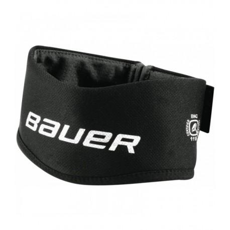 Protège cou Bauer NLP7 - promoglace
