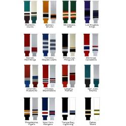 Bas entrainement coloris NHL