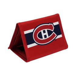 Porte monnaie NHL