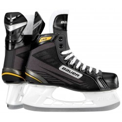 Patins Bauer Supreme 140 Enfant