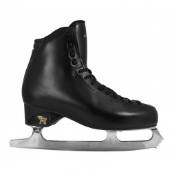 Patins Risport RF Light Homme MK21