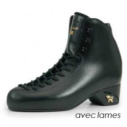 Patins Risport Antares Homme Lames