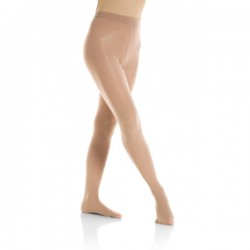 Collants Mondor 3310 - promoglace patinage