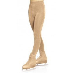 Collants Mondor 3332 - promoglace patinage