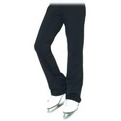 Pantalon Jerry's 366 - promoglace