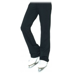 Pantalon Jerry's 366