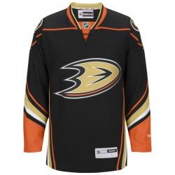 Maillot NHL Reebok Premium