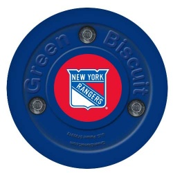 Palet Green Biscuit NHL