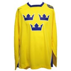Maillot Hockey Nike Fan Suède