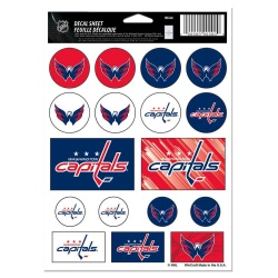 Stickers NHL