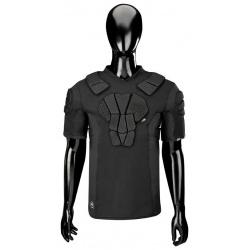 T-Shirt Bauer Hockey de protection Arbitre