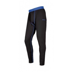 Pantalon Bauer Basic - S17