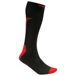 Chaussettes Bauer Core Performance - S17