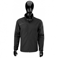 Veste Bauer Hockey Softshell Team