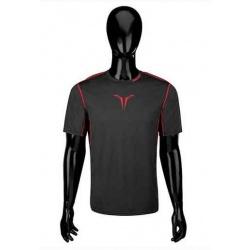 T-Shirt Bauer Core Hybrid à manches courtes - S17