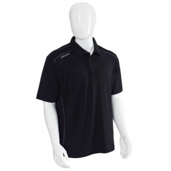 Polo Bauer Team Premium