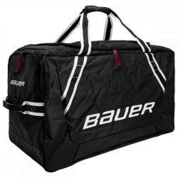 Sac d'équipement Bauer 850 sans roulette