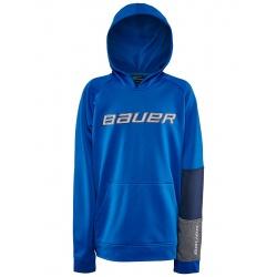 Sweat Bauer Hockey Enfant