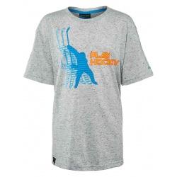 T-Shirt Bauer Play Enfant