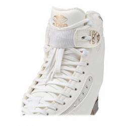 Strap à lacets Edea Skates