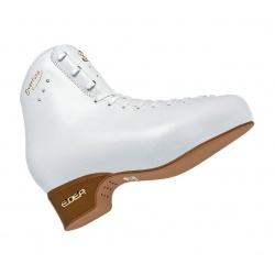 Bottines Edea Skates Overture - Promoglace Patinage