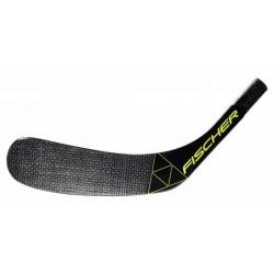 Palette Fischer Hockey W250