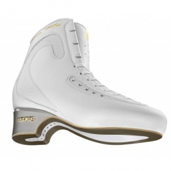 Bottines Edea Ice Fly - promoglace PATINAGE