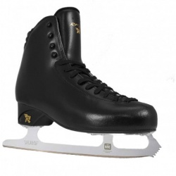 Patins Risport RF Light MK Flight Homme - Promoglace Patinage