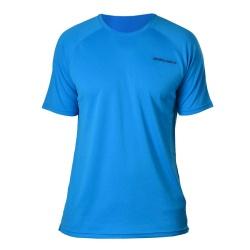 T-shirt d'entrainemet Bauer 37.5