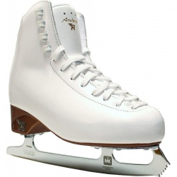 Patins Risport Antares MK Flight - Promoglace Patinage