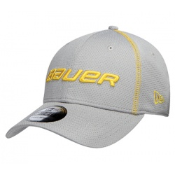 Casquette Bauer hockey Training