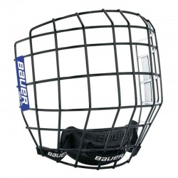 Grille Bauer RBE III