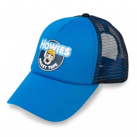 Casquette Howies LakeSide - Promoglace Hockey
