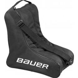 Sac Bauer à patins