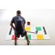 My Puzzle Systems  Hockey Revolution - Promoglace Hockey