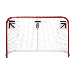 My Target - Hockey Revolution