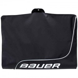 Sac Bauer pour vêtements individuels